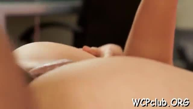 Fucking law officers fat juicy ass and tight pussy
