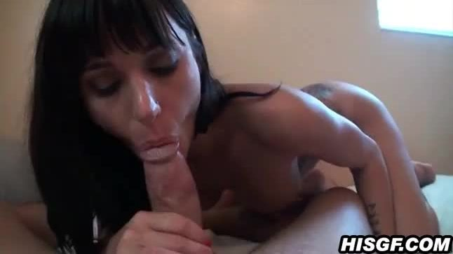 Horny mom strips unconscious boy and rides his stiff shaft