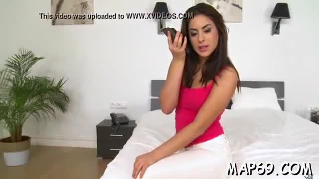 Mama loves being fucked actually hard