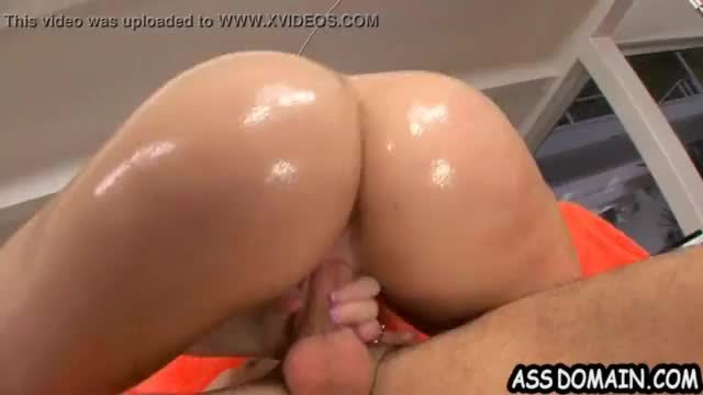 Alexis texas will make you cum a lot