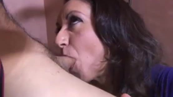 Anal date with a sensual creampie for ariel temple
