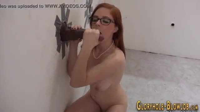 Penny pax and maddy oreilly hd porn videos